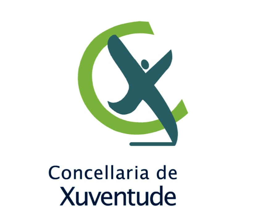 Concellaría Xuventude. Concello de Pontevedra 0