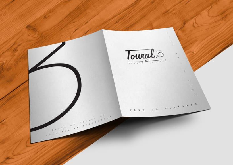 Toural3 4