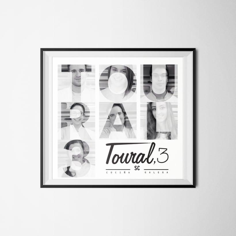 Toural3 7