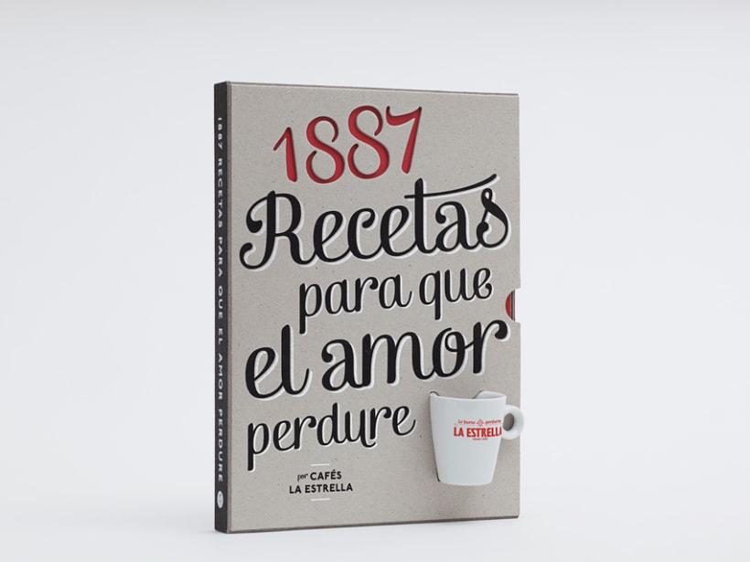1887 recetas para que el amor perdure -1