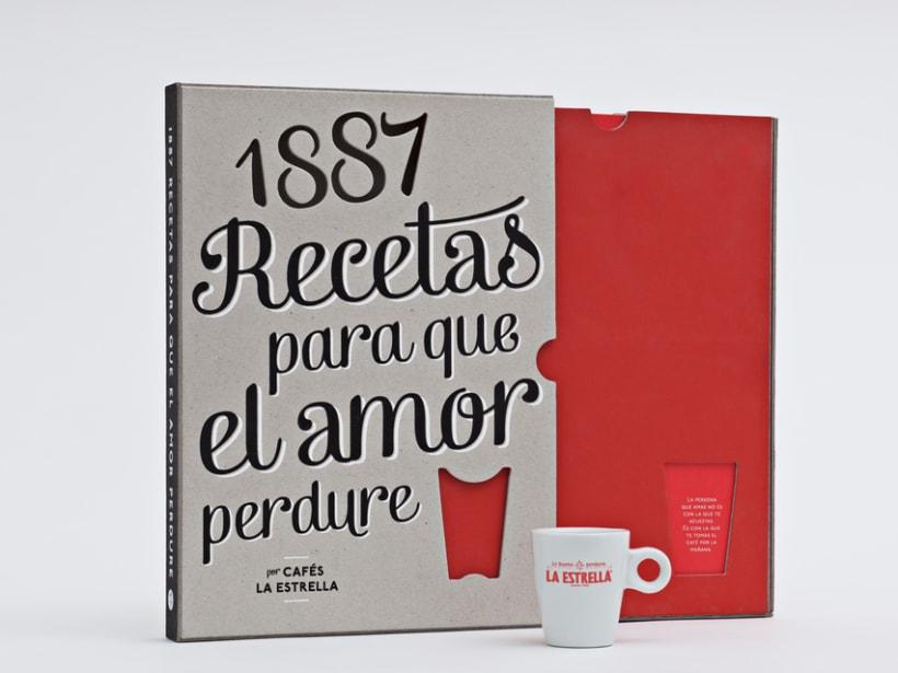 1887 recetas para que el amor perdure 1