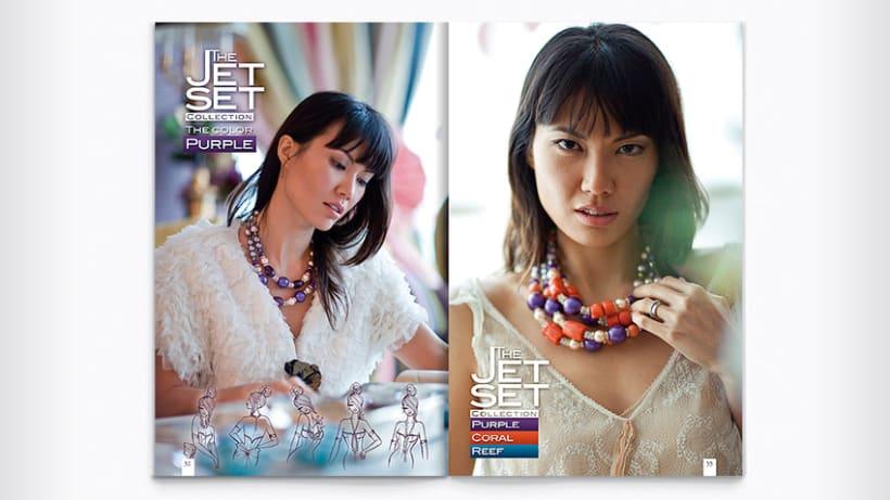 Dossier Corazón Singapore 3