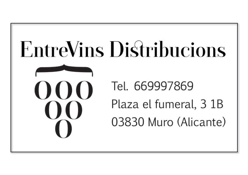 Identidad Corporativa / marca 8