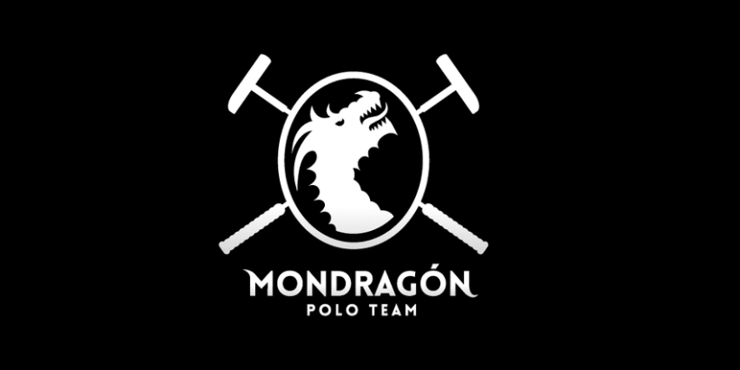 Mondragón Polo Team 0