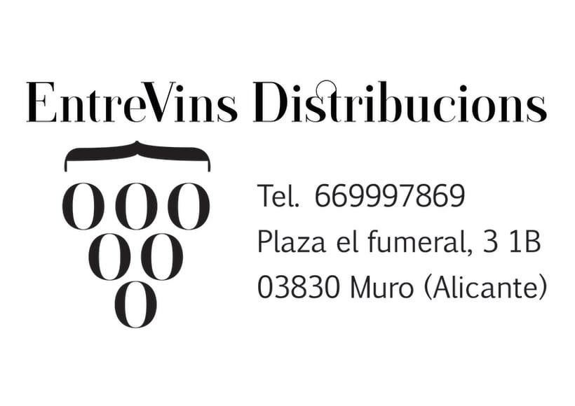 Identidad Corporativa / marca 9