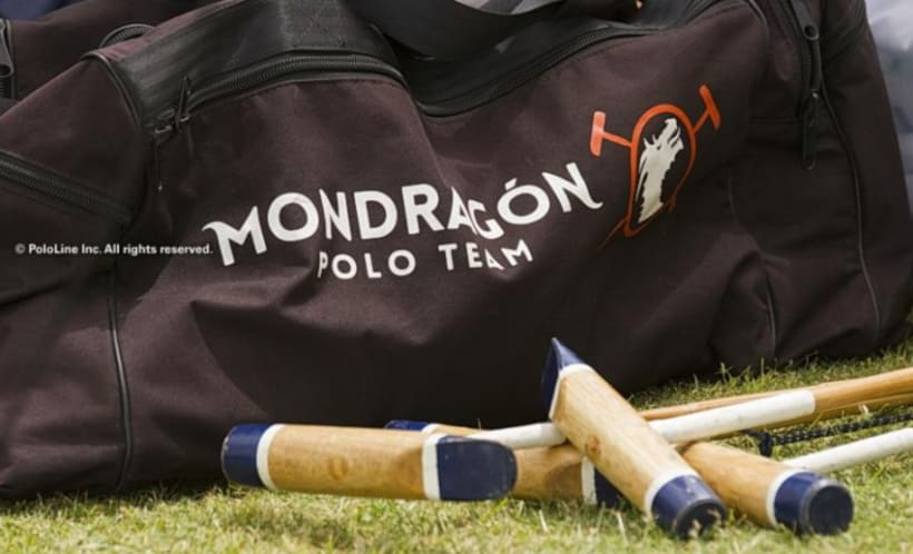 Mondragón Polo Team 5