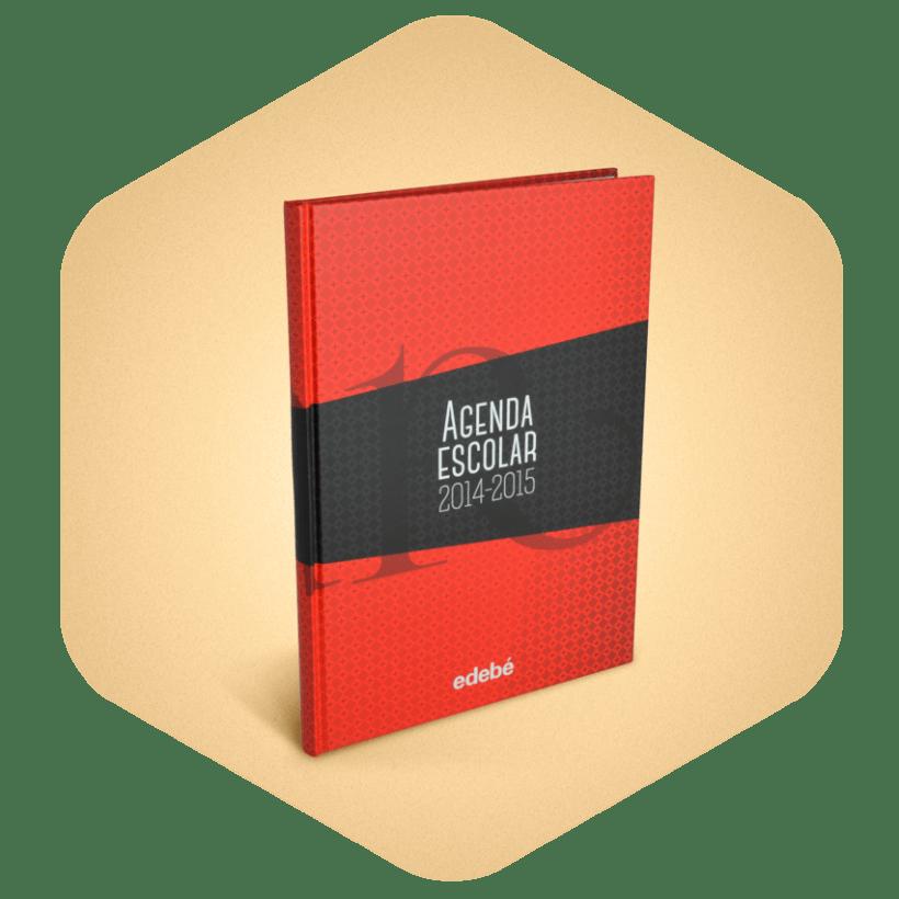 Trabajos editorial Edebé -1