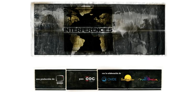 interferències 3