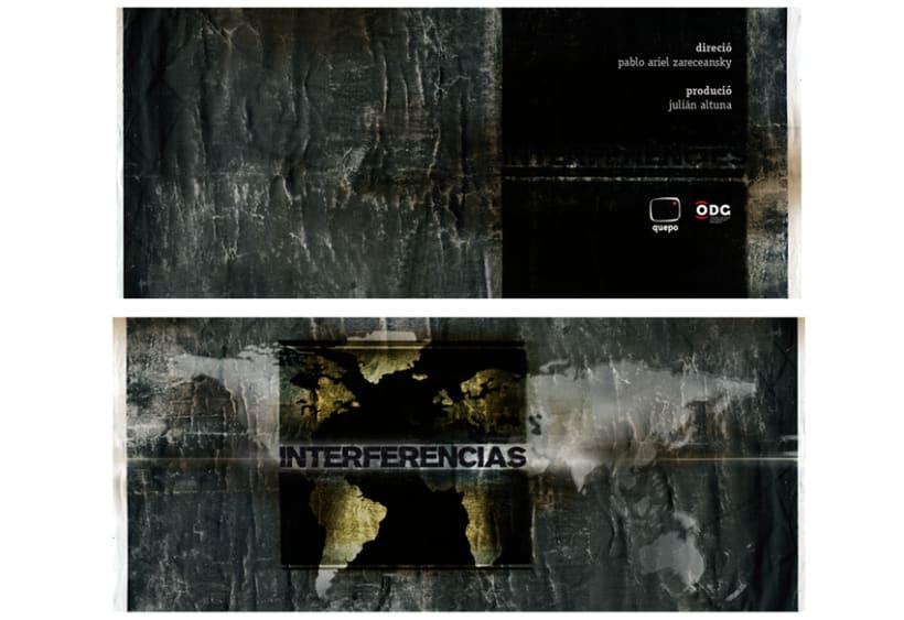 interferències 4