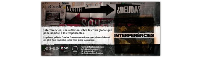 interferències 5