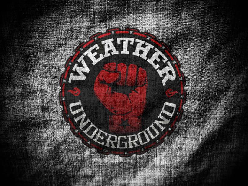 Weather Underground 0