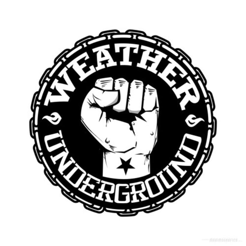 Weather Underground 1