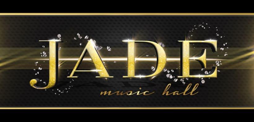 Jade Music Hall 0