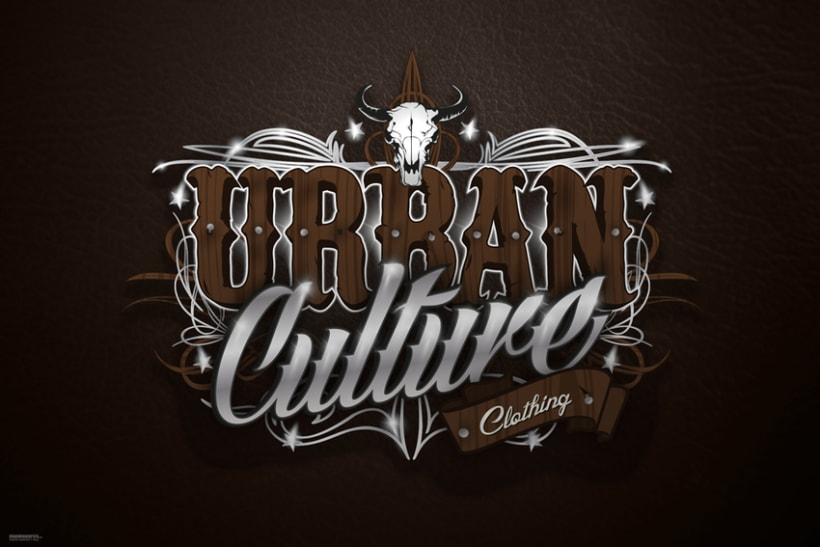 Urban Culture clothing 0