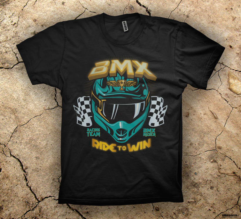 Texas T-shirts 0
