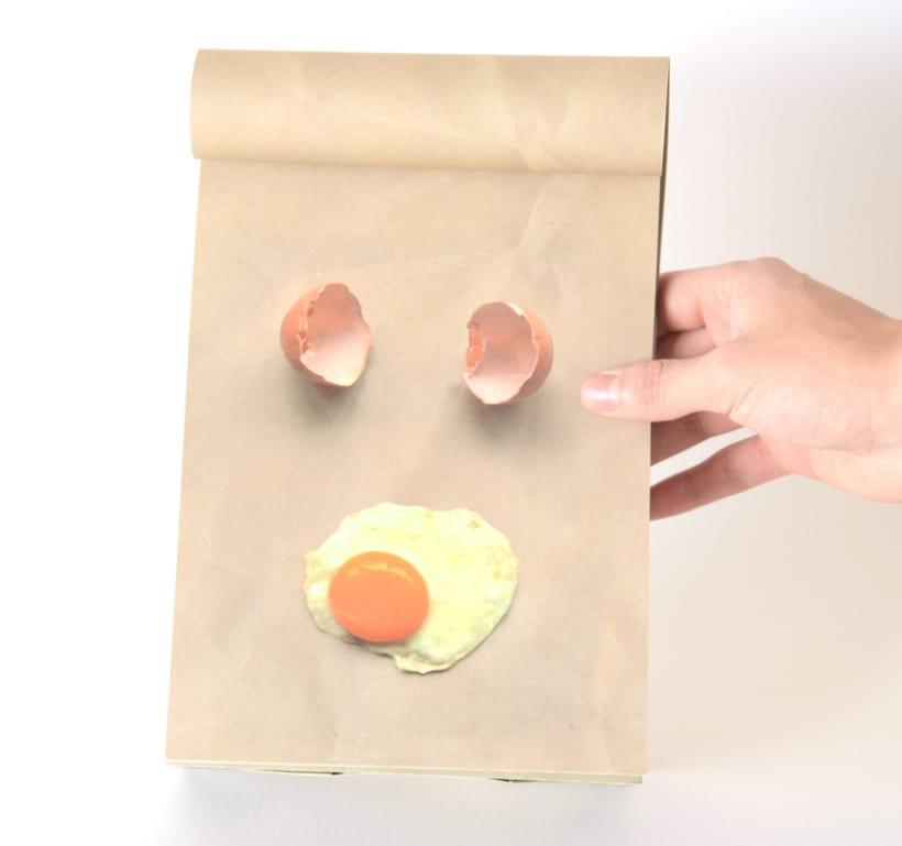 Cómetela con Patatas 7