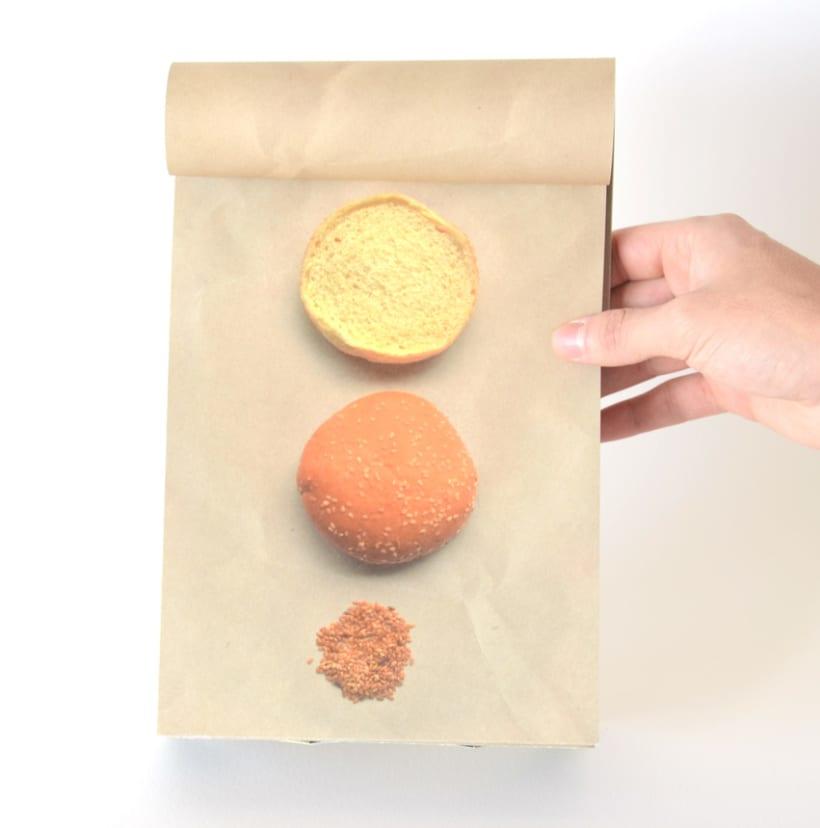 Cómetela con Patatas 8