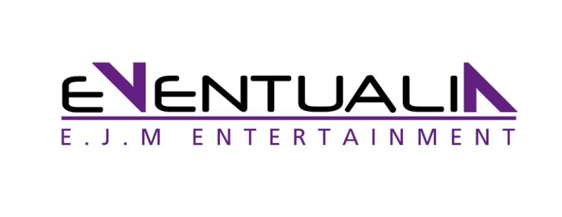 Logotipo Eventualia -1