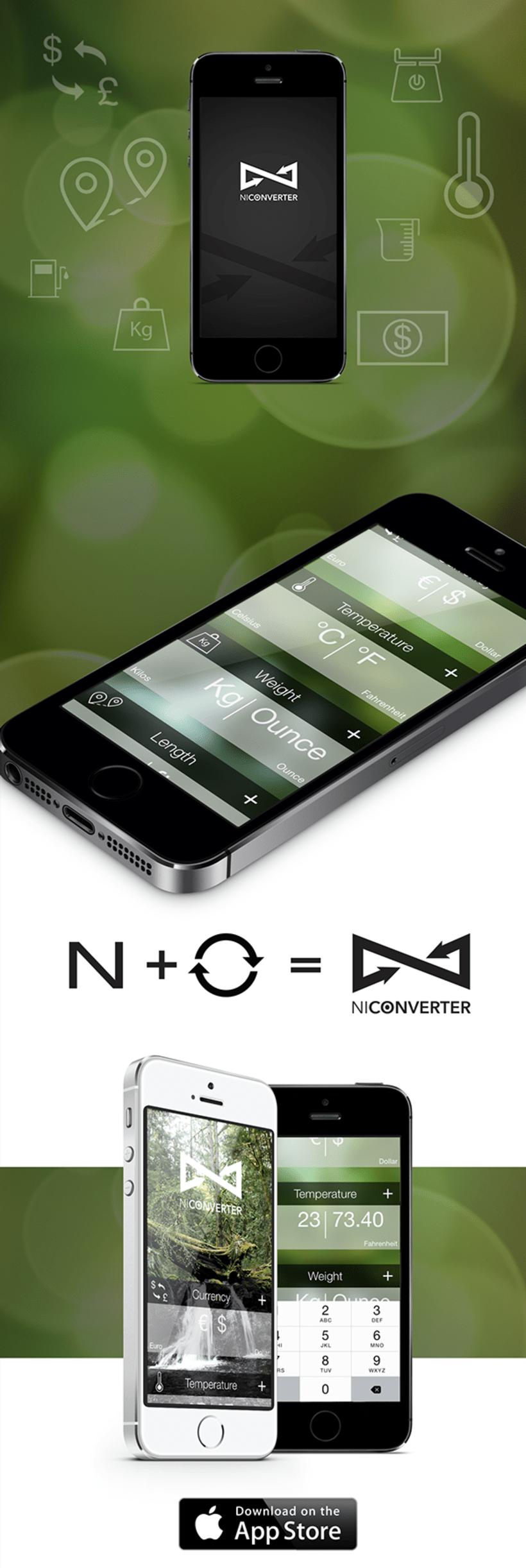 Niconverter App -1