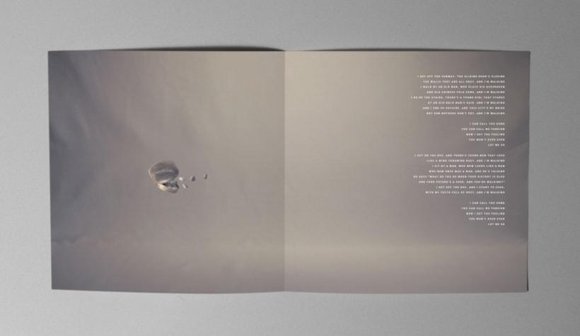 Proyecto del curso Dirección de arte y composición de bodegón 10