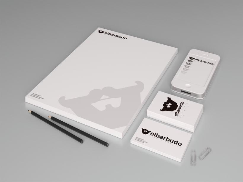 elbarbudo -1