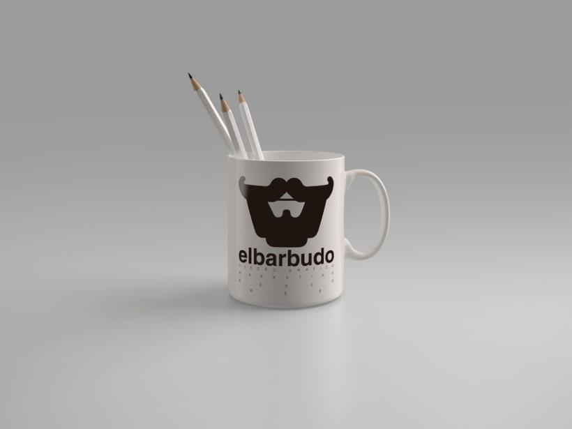 elbarbudo 0