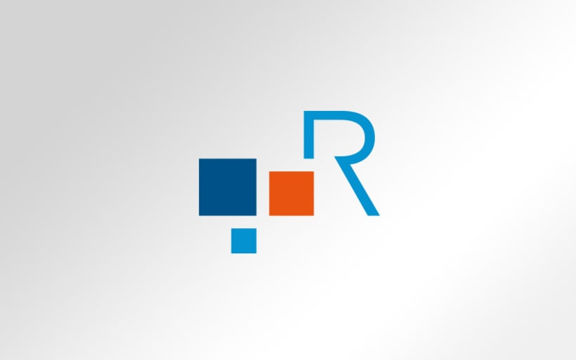 Branding y Packaging - Risc Informàtica 1