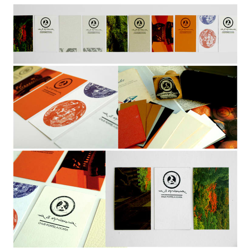 tarjetas personales 1