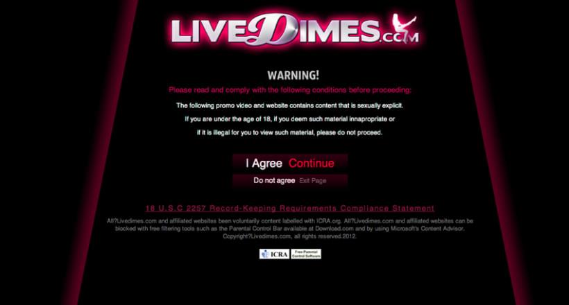 LiveDimes 3