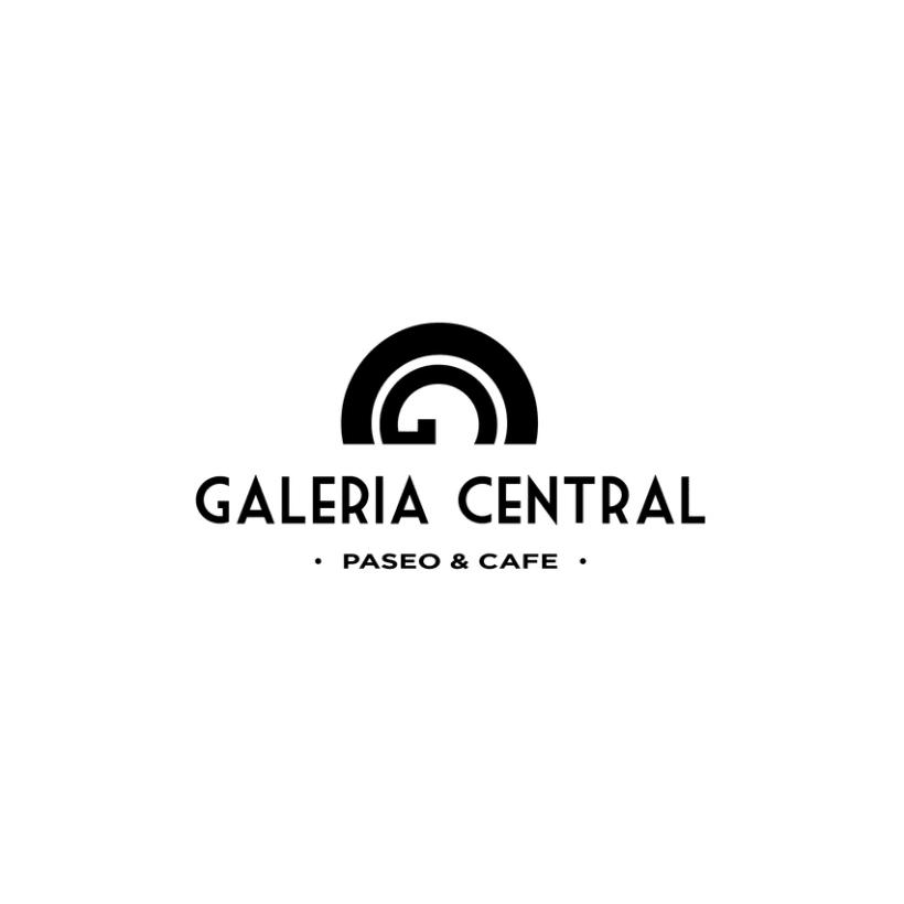 Galeria Central 0