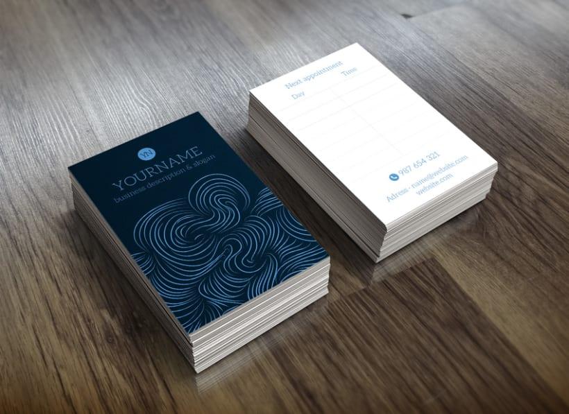 Diseño Amunk - Lis 1
