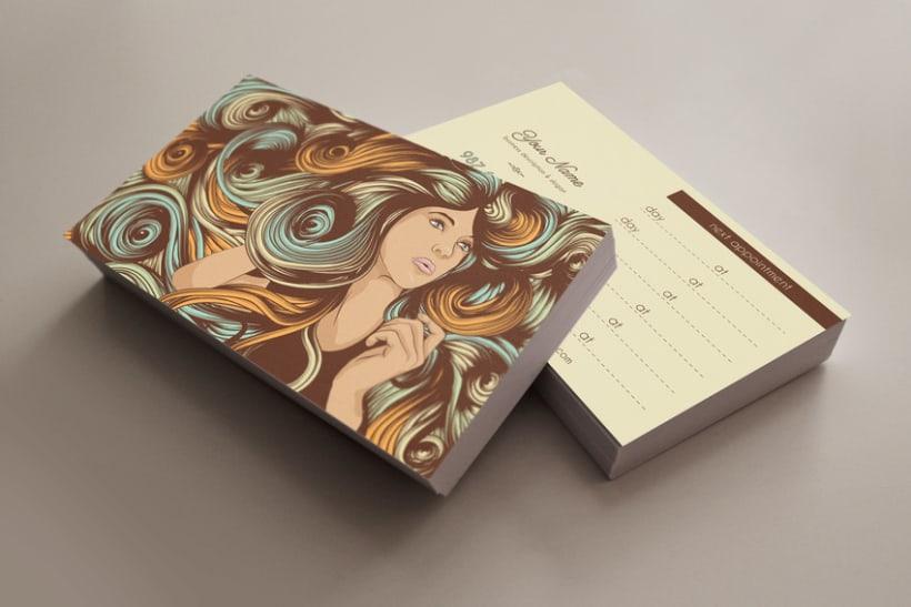 Diseño Amunk - Rebecca 1