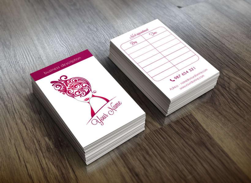 Diseño Amunk - Cindy 1