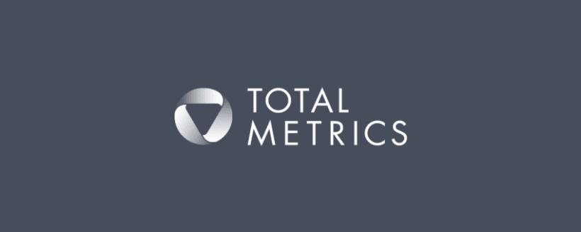 Branding / Totalmetrics 0