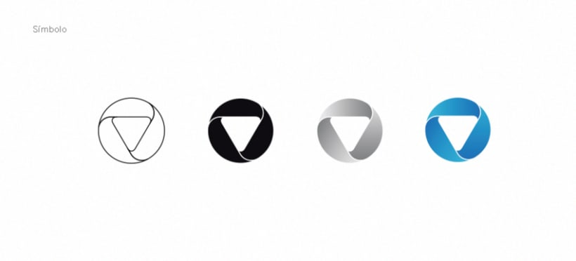 Branding / Totalmetrics 6