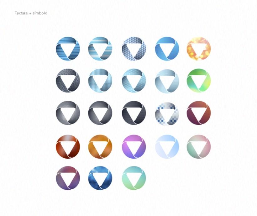 Branding / Totalmetrics 14