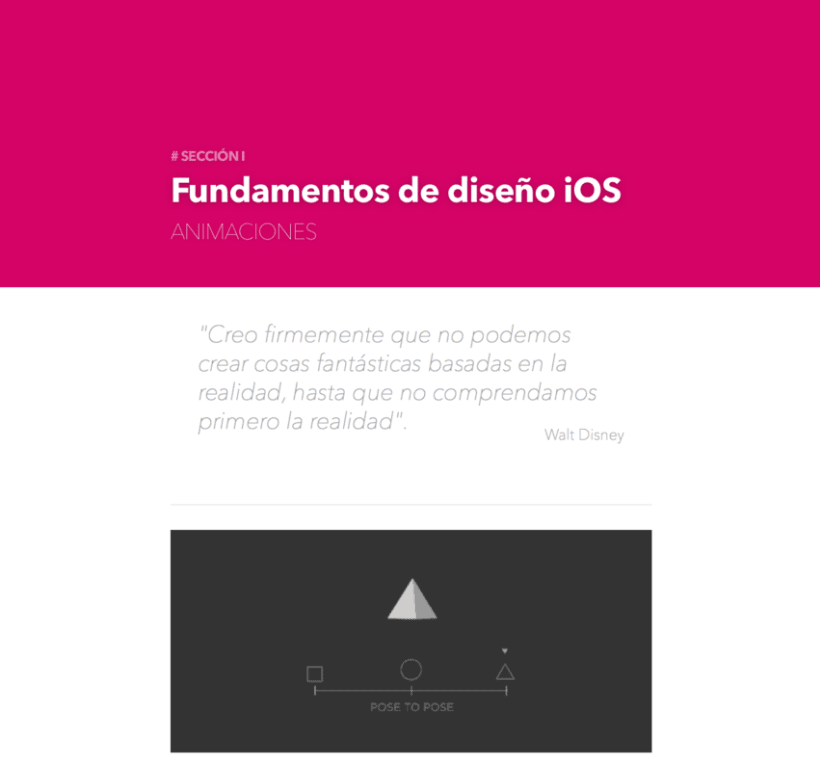 dev4des - Desarrollo iOS para Diseñadores 5