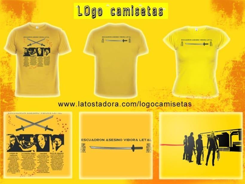 tienda de camisetas online 0