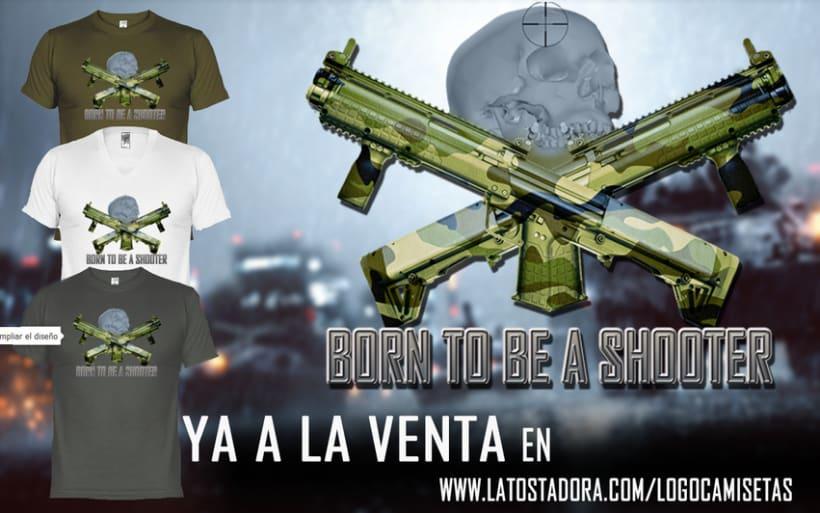 tienda de camisetas online 1