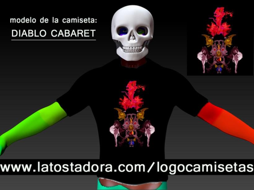 tienda de camisetas online 4