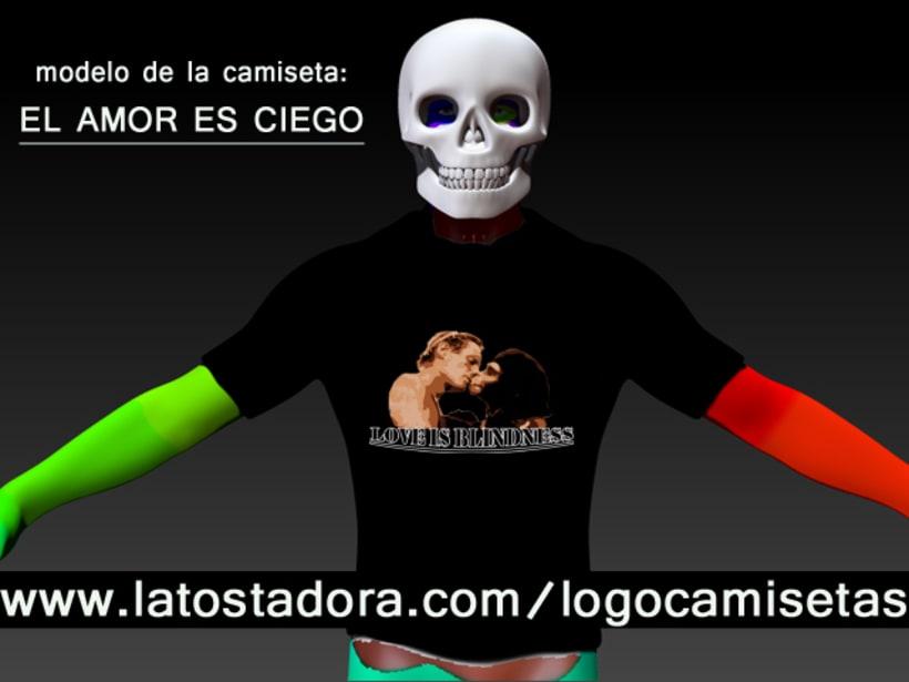 tienda de camisetas online 5