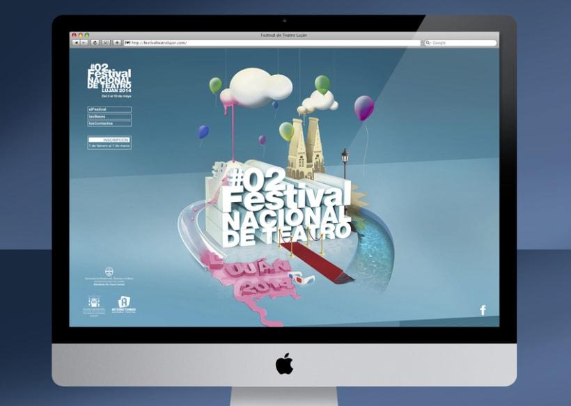 Festival Teatro 2014 1