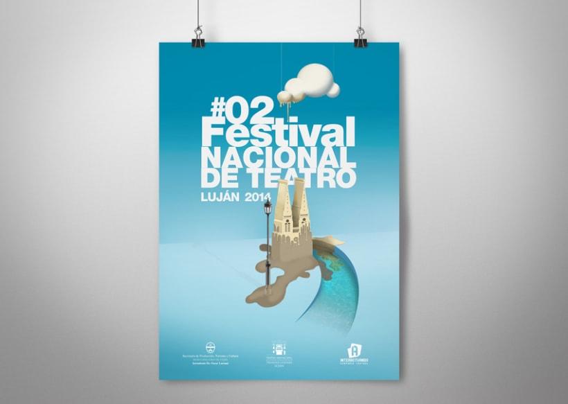 Festival Teatro 2014 7
