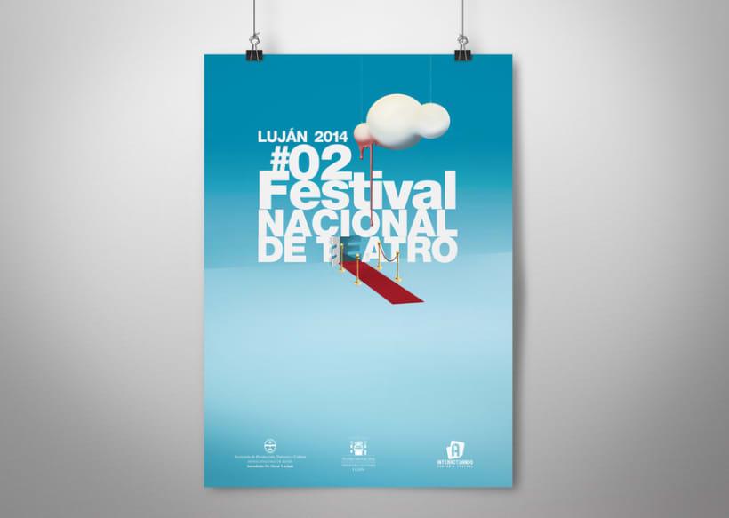 Festival Teatro 2014 8