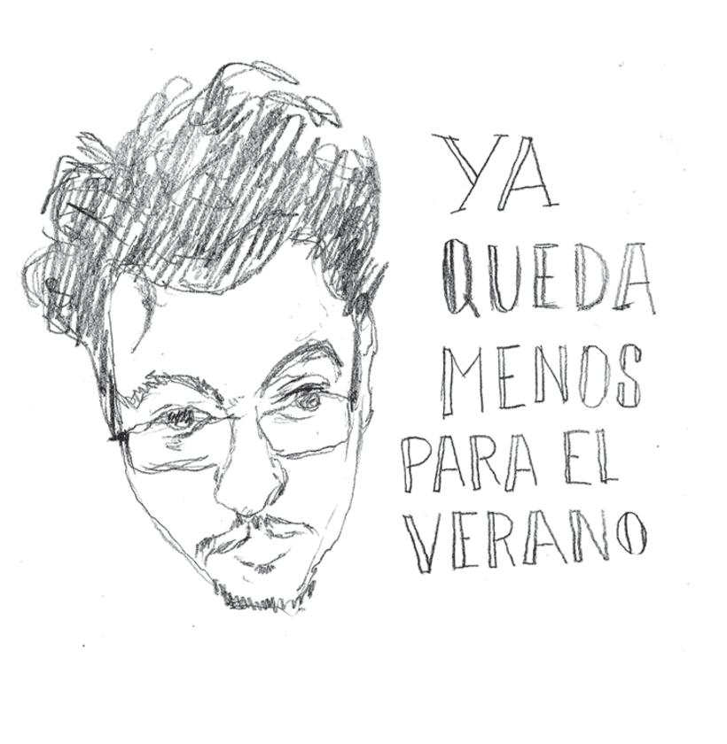 Verano -1