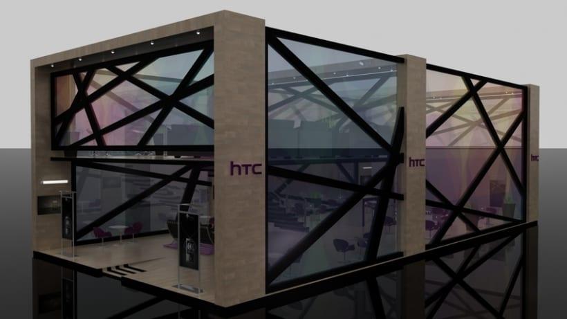 HTC Telefonia  0