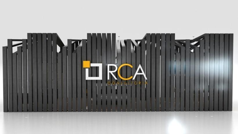 RCA Consultores 0