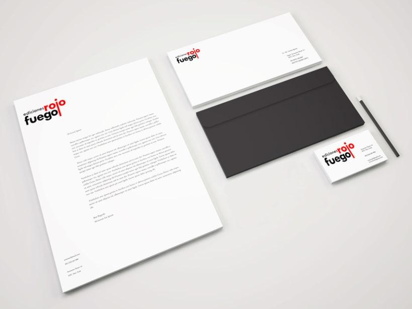 branding 4