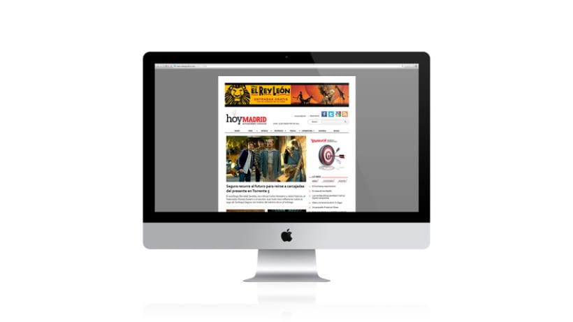 periódico digital 0