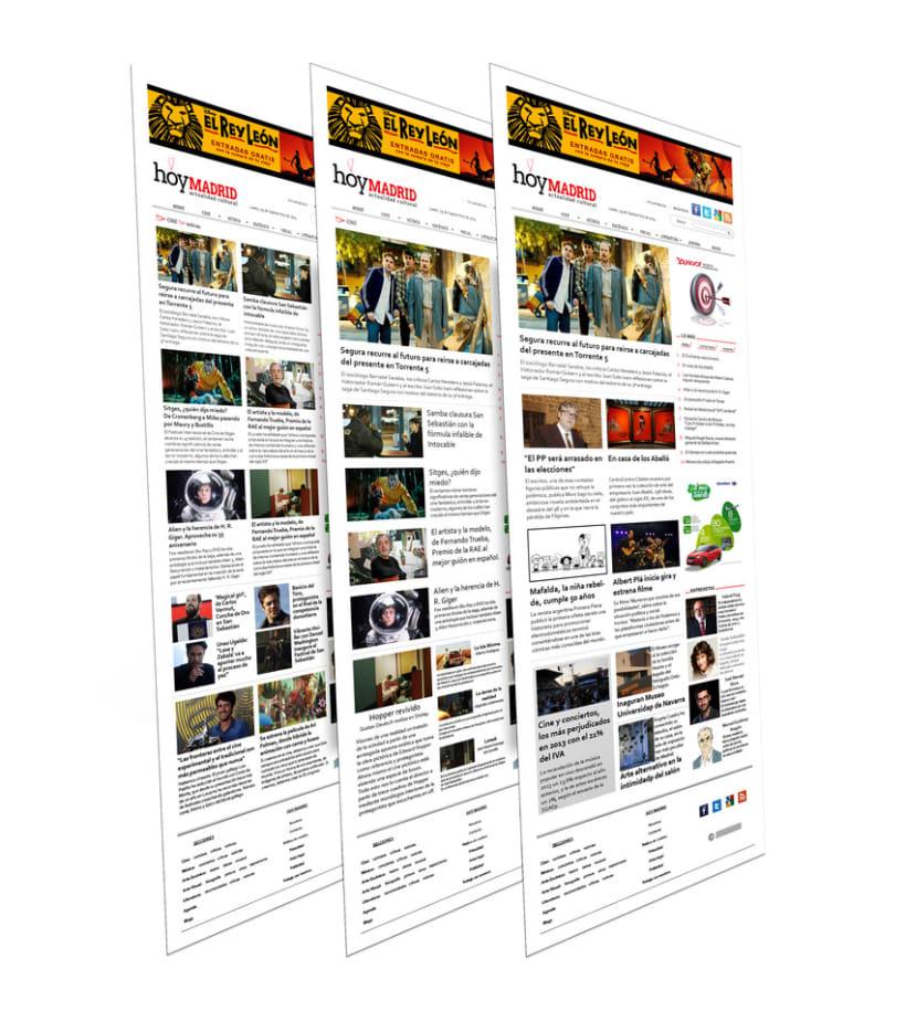periódico digital 2